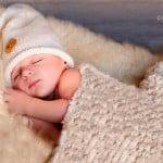 Новорожденные (1)