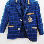 Пиджак для малыша (1)