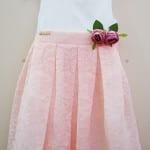 Платье Нежность (1)