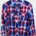 Рубашка (1)
