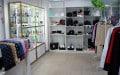Sunrise - магазин солнцезащитных очков, сумок и одежды в Мелитополе (3)