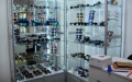 Sunrise - магазин солнцезащитных очков, сумок и одежды в Мелитополе (4)
