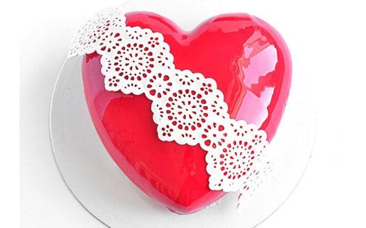Sweet World - кондитерская мастерская авторских сладостей и домашней выпечки в Мелитополе (3)