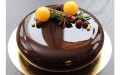 Sweet World - кондитерская мастерская авторских сладостей и домашней выпечки в Мелитополе (4)