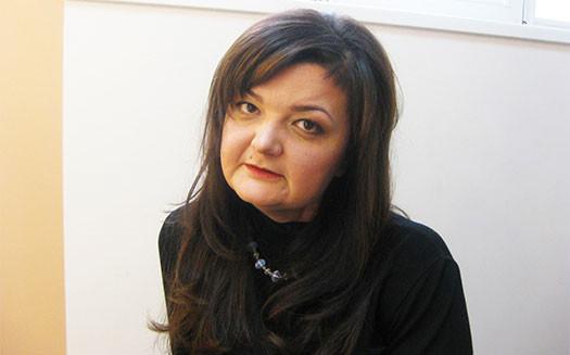 Титаренко Елена - психолог, психотерапевт Мелитополь (1)