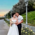 Традиционная свадьба (5)