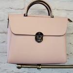 розовая сумка (1)