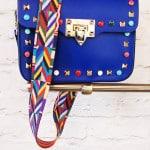 синяя сумка (1)