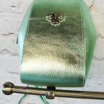 сумка хамелеон (1)