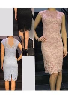Женское платье Арт. 1318