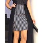 Женское платье Арт. 5585 (1)