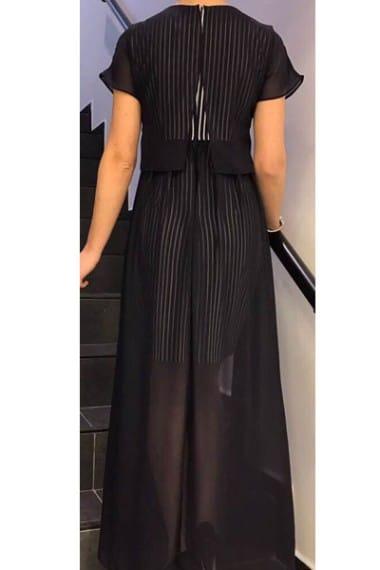 Женское платье Арт. 5585 (2)