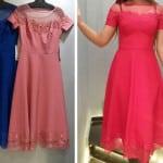 Женское платье Арт. 87