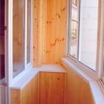 balkon_pod_klyuch