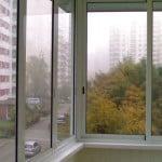 balkonnye_konstruktsii