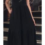 женское платье арт. 11