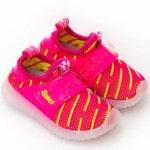 Кроссовки для девочки Sport CSCK.S  (2)