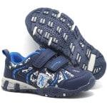 Кроссовки для мальчика 3GO Bona