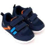 Кроссовки для мальчика CSCK.S