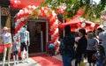 Червоний маркет в Мелитополе (3)