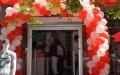 Червоний маркет в Мелитополе (4)