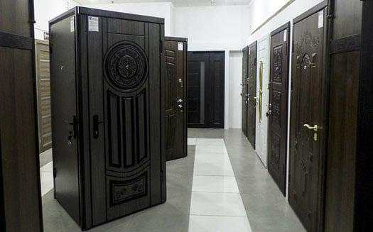 Sezam - Двери в каждый дом (1)