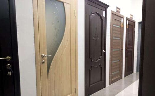 Sezam - Двери в каждый дом (2)