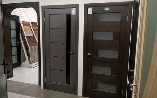 Sezam - Двери в каждый дом (3)