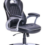 Кресло Eagle (1)