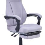 Кресло Smart BN-W0002 (1)