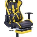 Кресло VR Racer BN-W0110A (1)