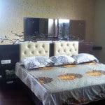 Кровать 254