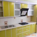 Кухня Арт. 32