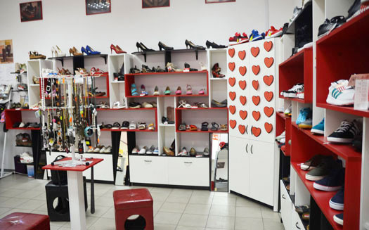 Shoes House Мелитополь (3)