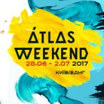 atlas-weekend-2017