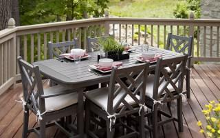 мелитополь столы стулья