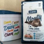 Brit Care Monty Im Living Indoor с курицей + ведерко в подарок