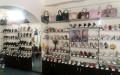 Caro (Каро) - магазин обуви (3)