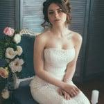 Фотостудия Flash of Beauty в г. Мелитополь