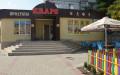 Кафе Kraps в Мелитополе (1)