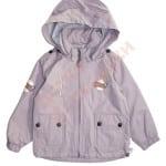 Куртка осенне-весенняя для мальчика Монстрики Evolution Арт. 12-ВМ-10