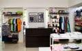 Melio - магазин одежды (2)