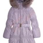Пальто-зимнее-для-девочки-с-опушкой-Заклёпки-на-карманах-Арт.-959