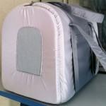 Переносная сумка-тоннель Лори Лето