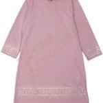 Платье нарядное для девочки Сзади бант Lucky Life Арт. 1878 (2)