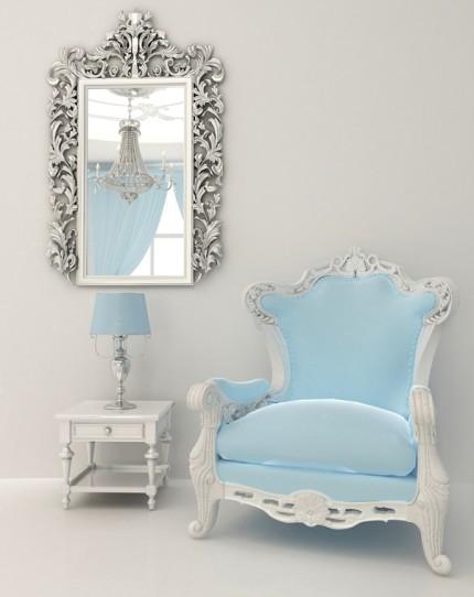 Мебель в г. Мелитополь