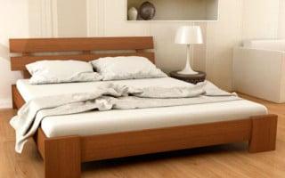 Купить кровать в г. Мелитополь