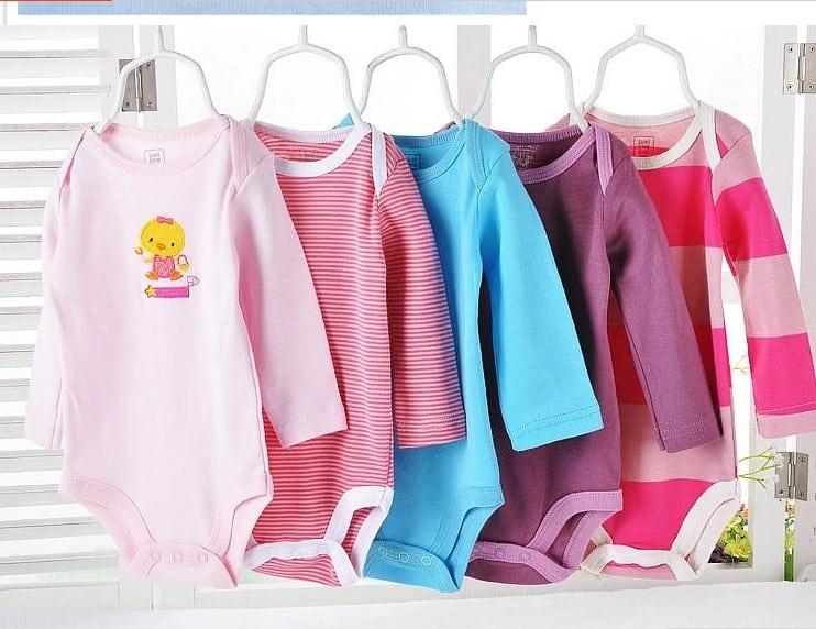 Где Купить Одежду Ребенку
