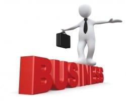Бизнес в Мелитополе