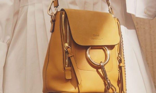 Chloe_сумки на портале iClub Мелитополь